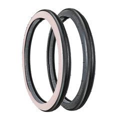Solex Rubber Tyres