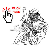 Second Hand Motor Parts