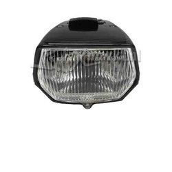 Headlight Solex 5000 (Replica)