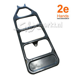 luggage carrier Solex - Second Hand