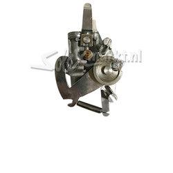Solex Carburetor - assembly (9mm)
