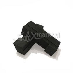 Solex Brake pads