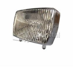 Headlight Rectangle