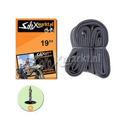 Innertube 19'' (Dutch Bike Valve)