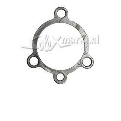 SolexCylinder head Gasket - Old Type Solex