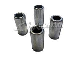 Spacer for Solex cylinder head (set)