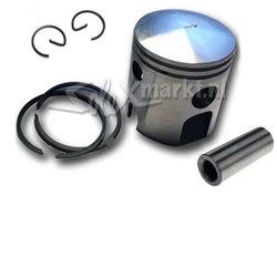 Piston Solex (Race cylinder Solex) 41mm.