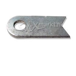 Nut lock plate (Engine axle) Long Model