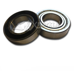 Bearing set (Drive roller) Solex Oto