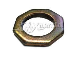 Nut - Solex Drive roller
