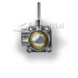 Fuel pump M8x1