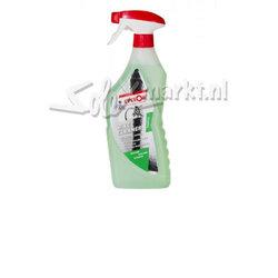 Bike cleaner / Solex cleaner