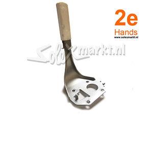Enginelift for Solex Oto | Second Hand