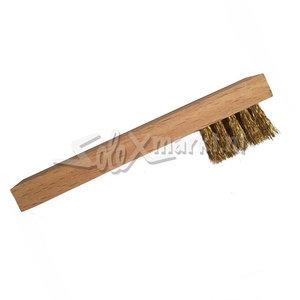 Brush Spark-Plug