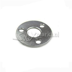 Solex Flywheel Puller