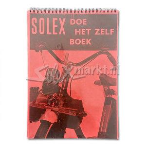 Solex book