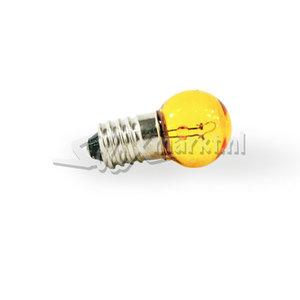Frontlight Yellow