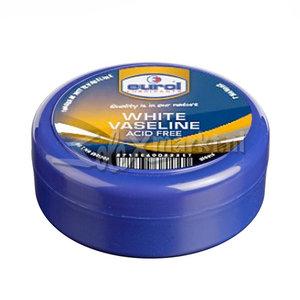 White Vaseline