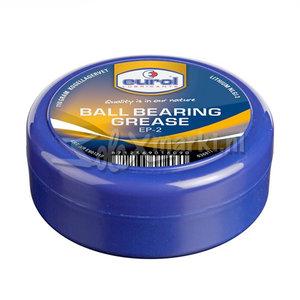 Ball Bearing Grease
