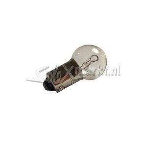 Rearlight Solex (Bajonet) Small
