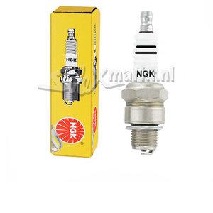 Solex Spark Plug