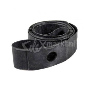 Solex Rimtape 26''(650B) (extra strong)