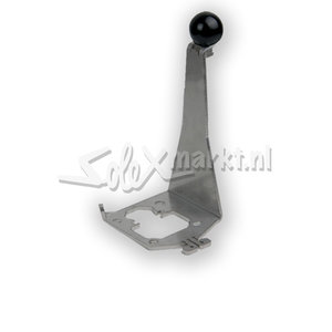 Enginelift for race cylinder head