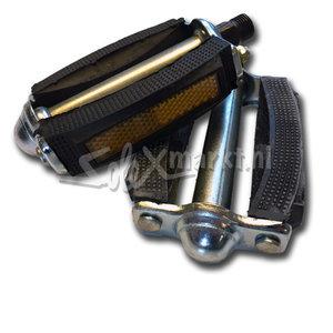 Pedals Solex 3800