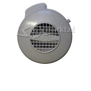 Solex Flywheel cap - Gray