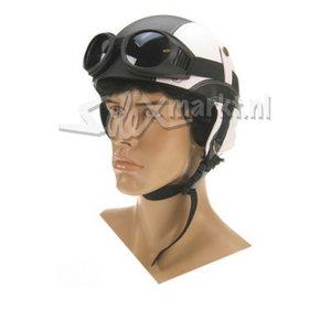 solex Helmet (Size M)