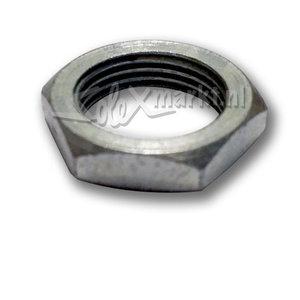 Nut - Solex Clutch
