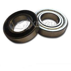 Bearing set (Drive roller) Solex 2200