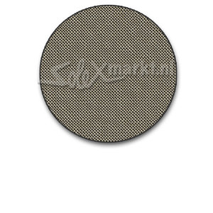 Air filter - Metal