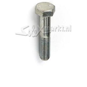 cylinder bolt for Race Cylinder