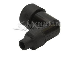 Solex Spark Plug Cap