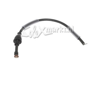 Spark plug wire - Assembly