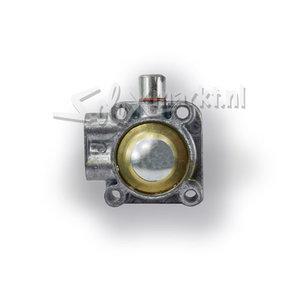 Fuel pump M9x1