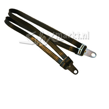 Straps for  19'' Solex