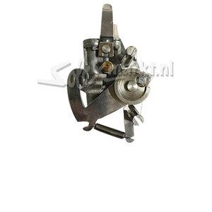 Solex carburateur