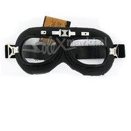 Solex bril